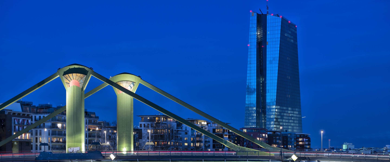 Frankfurt Profile Image